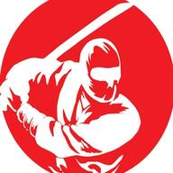 SecureNinja logo