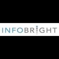 Infobright logo