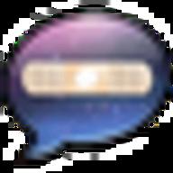 Chax logo