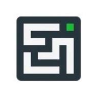 CRMGamified Motivation Engine logo