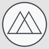 Buhv Designs logo