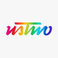 ustwo studio logo