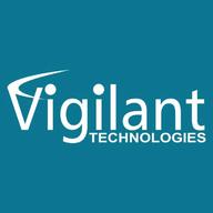 Vigilant Technologies logo