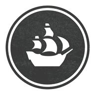 Gutensite logo