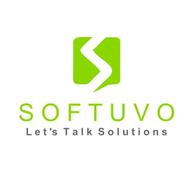 Softuvo Solutions Pvt. Ltd. logo
