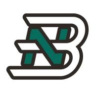 BuyNow logo