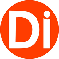 DIcentral Corporation logo