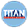 Titan Digital logo