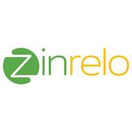 Zinrelo Referral Program logo