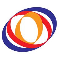 3Core Systems logo