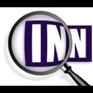 INNsight Hotel Property Management System logo