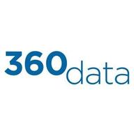 360data TMS logo