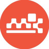 Master of Code Global logo