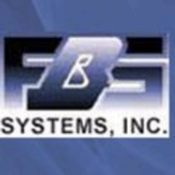 FBS Systems logo