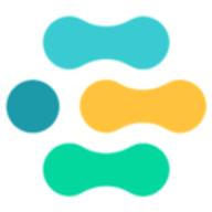 Clicktripz logo