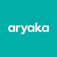 Aryaka Networks logo