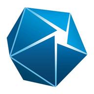 Peakwork AG logo