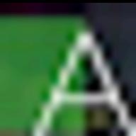 Artlook logo