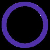 Ranked logo