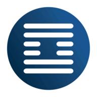 CEP Analytics logo