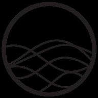 LeadWave logo