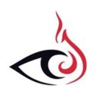 FireEye Threat Intelligence logo