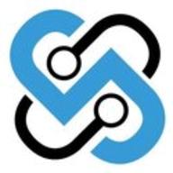 SNYPR logo