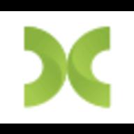 PacsCube logo