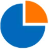 Logaholic logo