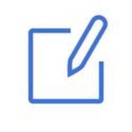SignRequest for G Suite logo
