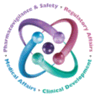 agClinical logo