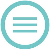 Bepoz logo