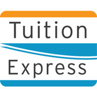 Tuition Express logo