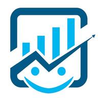 Ecomfit logo