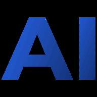 ByteGain logo