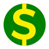 Shrinker logo