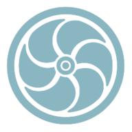 CircuPress logo