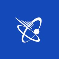 Retail C-Store logo