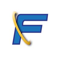 FusionPOS logo
