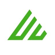 Exabeam Security Intelligence Platform logo