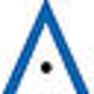 Accuvia Software Group logo