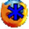 PasswordFox logo