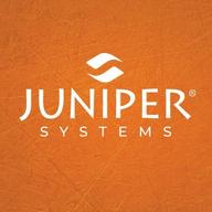 Juniper CX logo