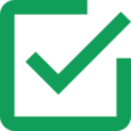 GTasks for G Suite logo