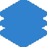 Tailwind Builder logo
