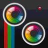 Split Pic logo