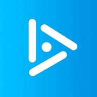 iclicker logo