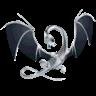 clang logo