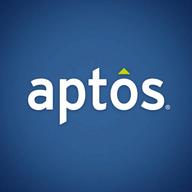 Aptos Store logo