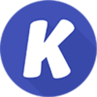 Kami for G Suite logo